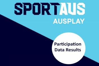 Sport Aust Aus Play Data